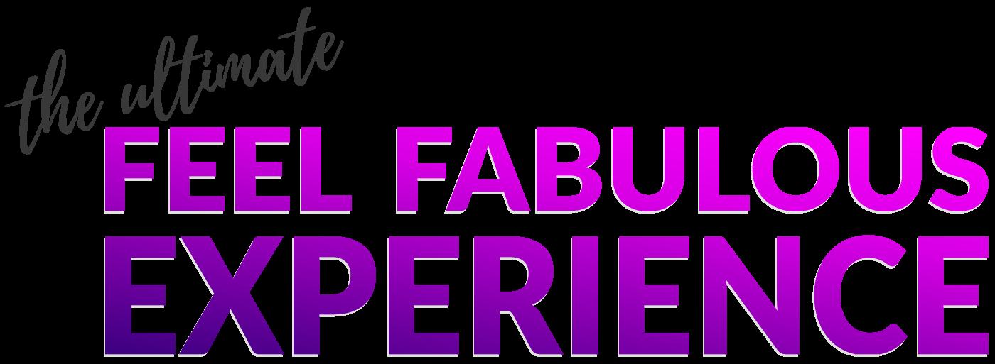 event_logo-02